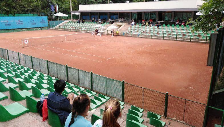 БФТ осигури още турнири от UTR Pro Tennis Tour, те ще са на кортовете на БНТЦ